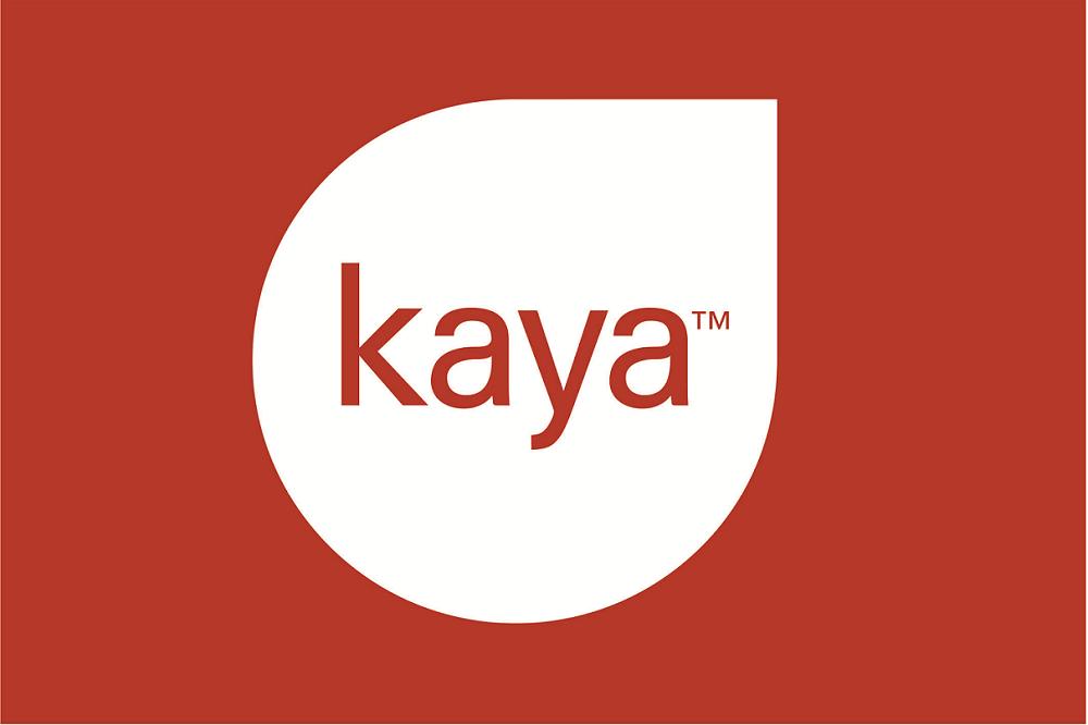 Kaya Skin Clinic - Malviya Nagar
