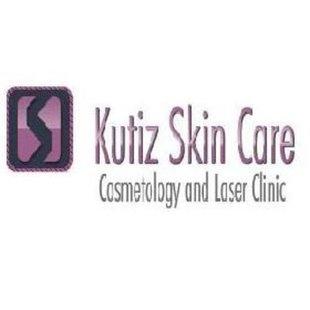 Kutiz Skin & Laser Clinic