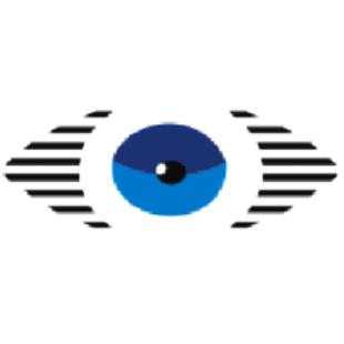 Leela Eye Clinic
