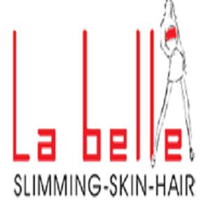 La Belle Bodycare Pvt Ltd