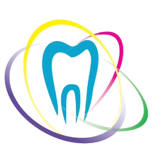 M.L.Multispeciality Dental Clinic