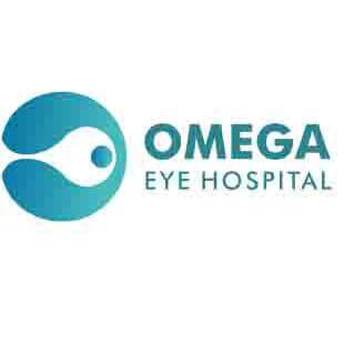 Omega Eye Hospital Mehdipatnam