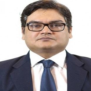 Dr Santosh Kumar Clinic