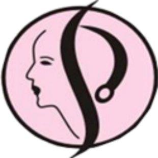 Hair transplant clinics in Ludhiana
