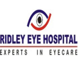 Ridley Eye Hospital