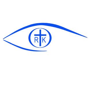 R K Eye Centre