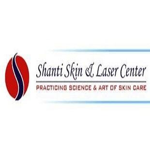 Shanti Skin Hospital & Laser Center