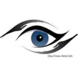 Sharada Eye Care