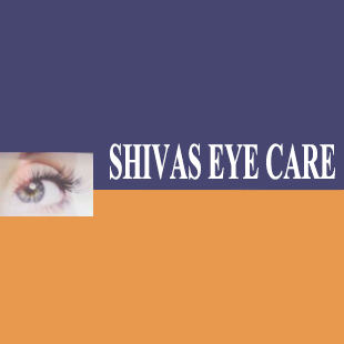 Shivas Eye Care