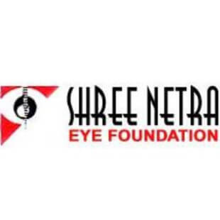 Shree Netra Eye Foundation - Singh Eye Cares and Contact Lens