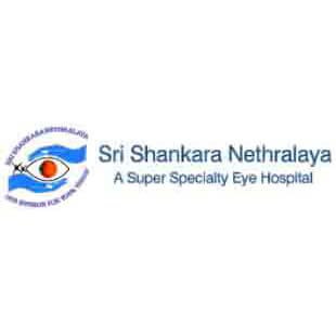 Sri Shankara Nethralaya Eye Hospital