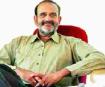 Dr. Shyam Verma Skin Clinic