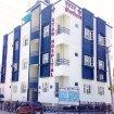 Star Hospital - Hair Transplant Hospital Udaipur