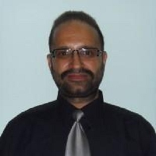 Dr Sumeet Inder's Psychiatry Clinic