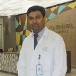 Innovate Medical Center