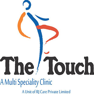 The Touch Clinic - Advanced IVF and Boutique Gynae Centre