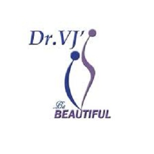 Dr. VJs Cosmetic Surgery& Hair Transplantation Centre
