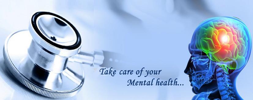 Psychiatrist Chandigarh