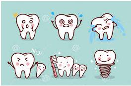 Dental implant Delhi