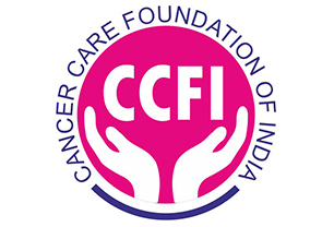 Cancer Care Foundation of India
