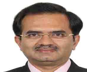 Dr. Hemang Ashwinbhai Baxi