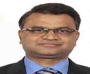 Dr. Satya Basantilal Gupta
