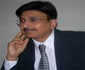 Dr. Avinash Inamdar