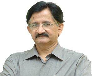 Dr. Ganesh K. Mani