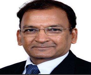 Dr. Gunvant Tulsibhai Patel