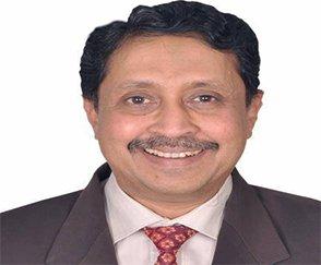 Dr. Sandip Rane