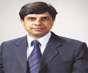 Dr. Somalaram Venkatesh