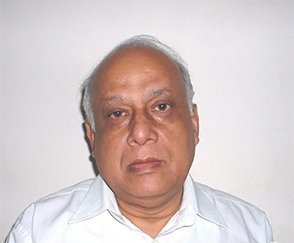 Dr. Asim Kumar Bardhan