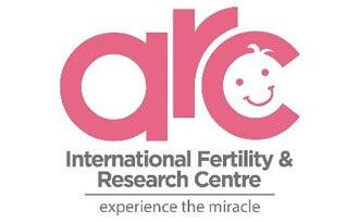 ARC Fertility Hospital