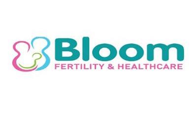 Bloom Fertility Centre