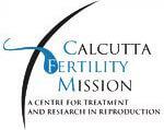 Calcutta Fertility Mission