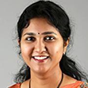 Dr. Chandana Lakkireddi