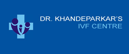 Dr. Khandeparkar's Infertility and IVF Centre