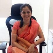 Dr. J. Kritika Devi