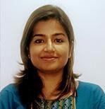 Dr. Moumita Naha