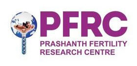 Prashanth Fertility and IVF Research Centre
