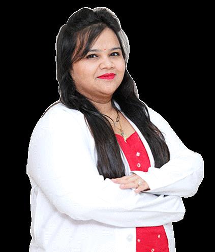 Dr. Rutuja R. Athawale