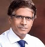 Dr. Sudarshan Ghosh Dastidar