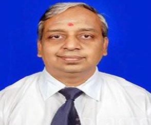Dr. Chendilnathan B