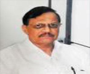 Dr. R Srinivasa