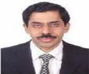 Dr. Thimmappa Hegde