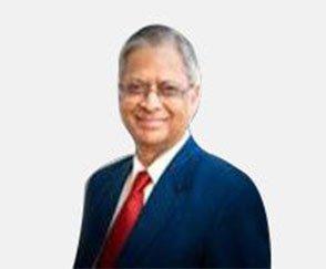 Dr. V S Mehta