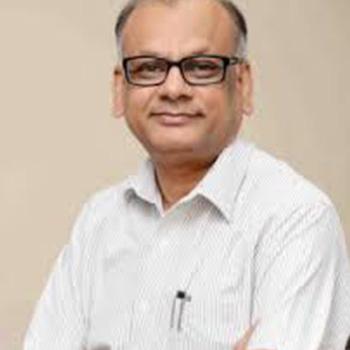 Dr.Shyam Agarwal