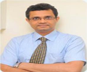 Dr. KAUSHIK BHATTACHARYA