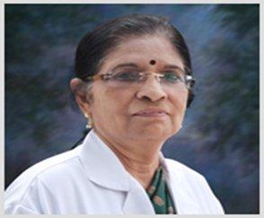 Dr. P P Bapsy