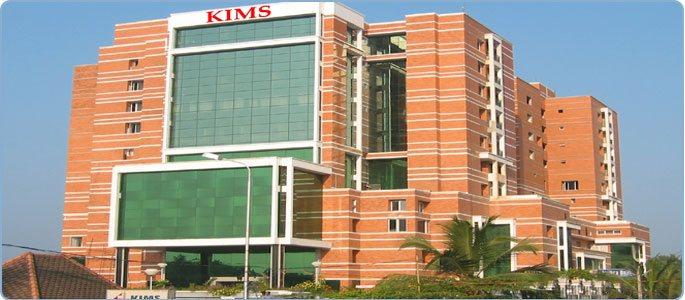 KIMS Cancer Center